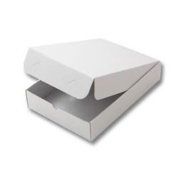 Boîte traiteur micro cannelure